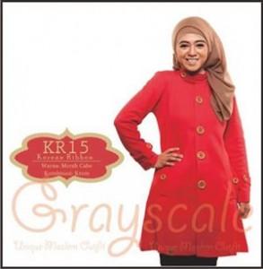 jaket terbaru wanita muslimah korea R (15)