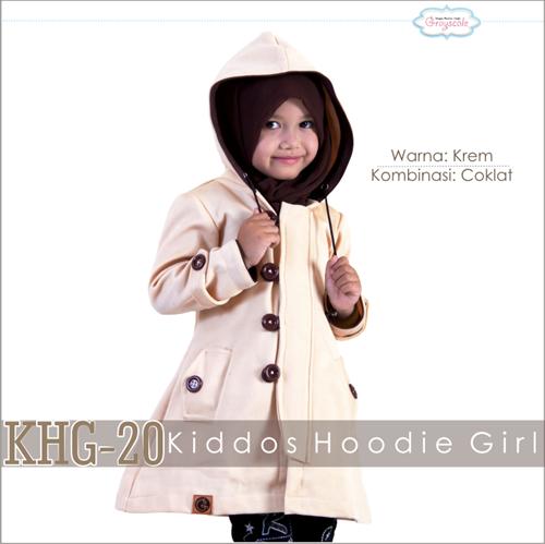 Jaket Anak KHG (12)