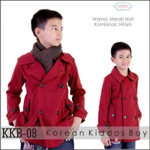 Jaket korea anak kkb (5)