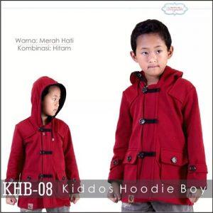 jaket anak KHB (5)