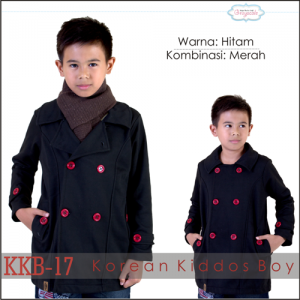 jaket anak kkb (4)