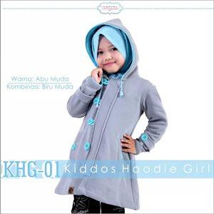 jaket terbaru jaket anak KHG (1)