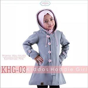 jaket terbaru jaket anak KHG (3)