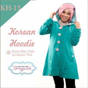 jaket terbaru jaket wanita muslimah hoodie  (13)