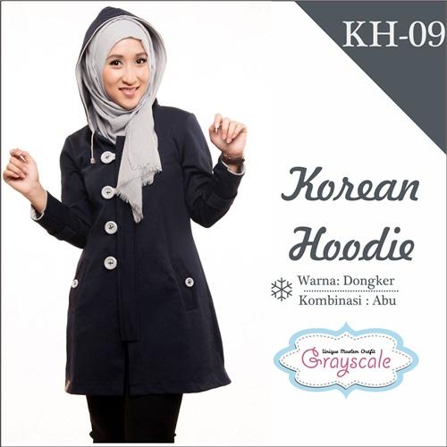 jaket terbaru jaket wanita muslimah hoodie (8)
