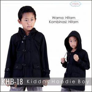 jaket terbaru anak kiddos (3)
