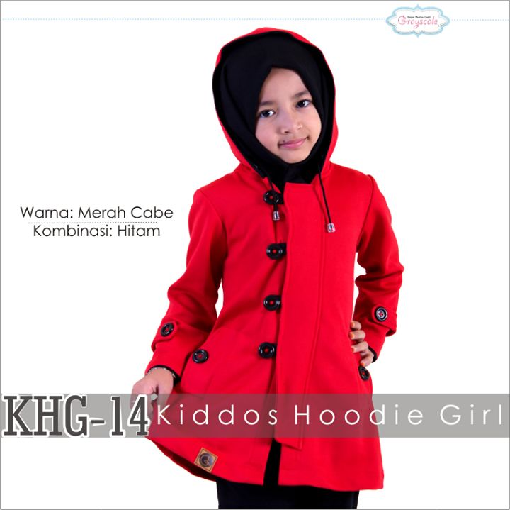 Cari Jaket Buat Anak Di Bandung