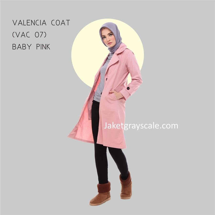 Jual Jaket Untuk Wanita
