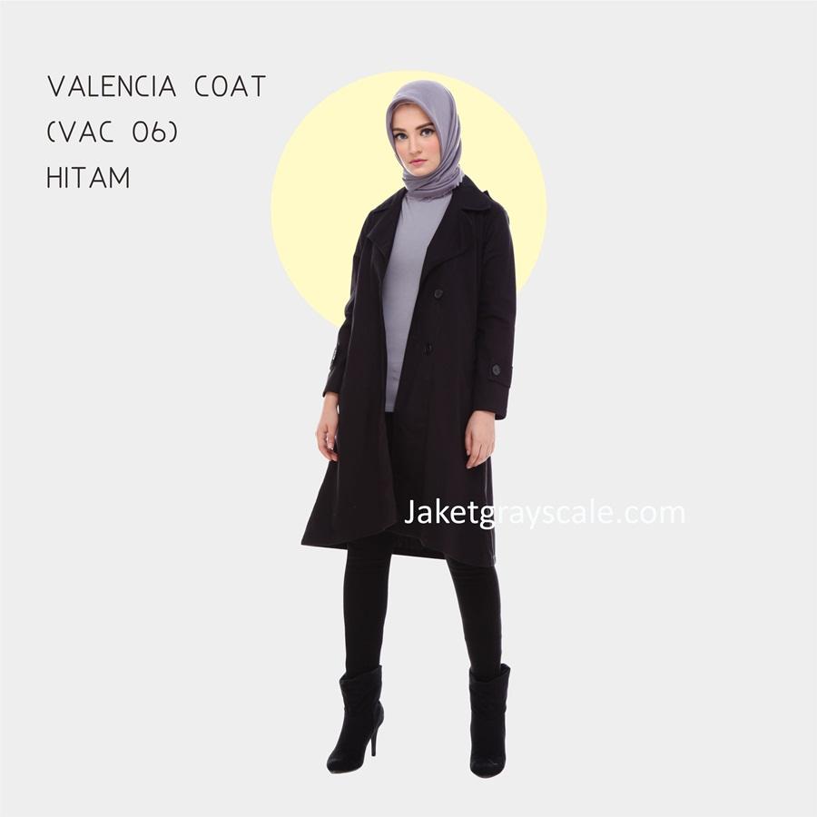 Grosir Fashion Hijabers